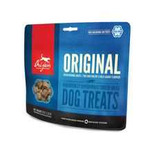 Orijen Grain Free 100% Meat Original Freeze Dried Natural Dog Treats 42.5g