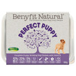 Benyfit Natural Perfect Puppy Chicken Premium Raw Frozen Puppy Food 500g