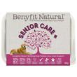 Benyfit Natural Senior Care Chicken Premium Raw Frozen Senior Dog Food 500g