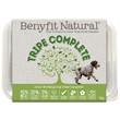 Benyfit Natural Tripe Complete Premium Raw Frozen Adult Dog Food 1kg