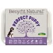 Benyfit Natural Perfect Puppy Turkey Premium Raw Frozen Puppy Food 1kg