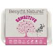 Benyfit Natural Sensitive Premium Raw Frozen Adult Dog Food 1kg
