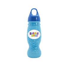 Bubble Dog! Peanut Butter Flavoured Bubble Solution Refill