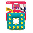 Kong Dotz Square Dog Toy Large