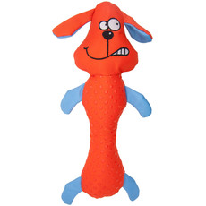 Dog Life Tuffs Gruffy Tuffy Dog Toy