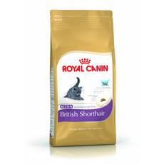 Royal Canin British Shorthair Kitten Food 400g To 10kg
