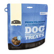 Acana Grain Free Pacific Pilchard Freeze Dried Natural Dog Treats 35g