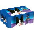 Felix Adult Cat Food Mixed Selection Tins 12x400g