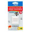 Api Fishcare 14 Day Holiday Pyramid Fish Feeder