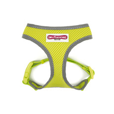 Ancol Comfort Fit Mesh High Visibility Dog Harness X Small