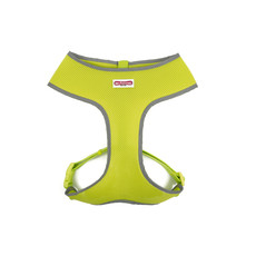 Ancol Comfort Fit Mesh High Visibility Dog Harness Large