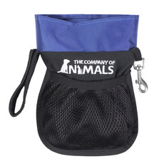 The Company Of Animals Clix Pro Treat Bag