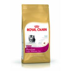 Royal Canin Persian Kitten Food 400g To 10kg