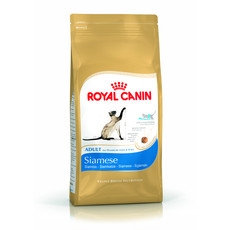 Royal Canin Siamese Adult Cat Food 400g To 10kg