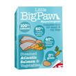 Little Bigpaw Hypoallergenic Salmon Grain Free All Lifestage Wet Dog Food 7 X 150g