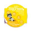 Little Bigpaw Hypoallergenic Chicken Mousse Grain Free All Lifestage Wet Cat Food 8 X 85g