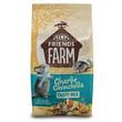 Supreme Tiny Friends Farm Charlie Chinchilla Tasty Muesli Mix 2.5kg To 12.5kg
