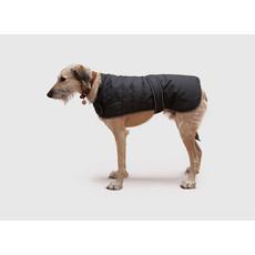 Danish Design Waterproof Harness Dog Coat 10in To 30in