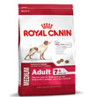Royal Canin Medium Adult 7+ Dog Food 4kg To 15kg