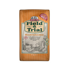 Skinners Field And Trial Maintenance Dog Food 15kg