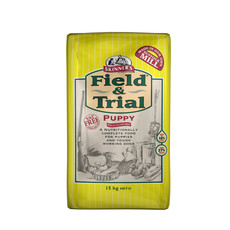 Skinners Field And Trial Puppy Dog Food 15kg