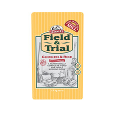 Skinners Field And Trial Chicken And Rice Dog Food 15kg