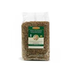 Johnston & Jeff High Energy Mealworms For Wild Birds 12.55kg