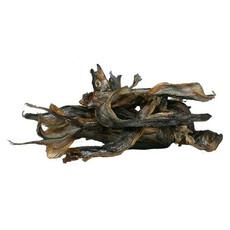 Nutriment Dried Little Fish (sprats) 100g