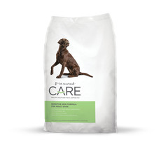 Diamond Care Sensitive Skin Grain Free Dry Dog Food 11.34kg