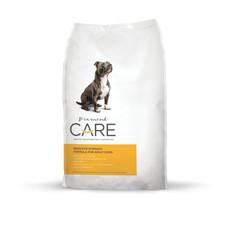 Diamond Care Sensitive Stomach Grain Free Dry Dog Food 3.63kg