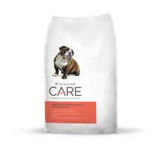 Diamond Care Weight Management Grain Free Dry Dog Food 3.63kg