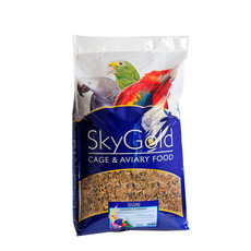 Skygold Cockatiel And Parakeet Mix 20kg