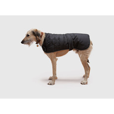 Danish Design Waterproof Harness Dog Coat 10in To 30in
