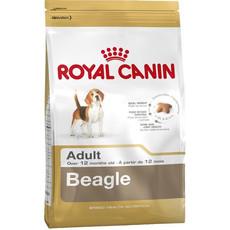 Royal Canin Adult Beagle Dog Food 3kg To 12kg
