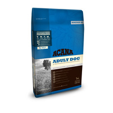 Acana Heritage Grain Free All Breeds Adult Dog Food (formerly Cobb Chicken And Greens) 2kg