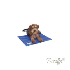 (d) Scruffs Self Cooling Pet Mat Small