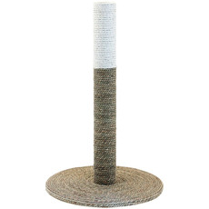 Happy Pet Nature First Sherwood Tall Cat Scratching Post