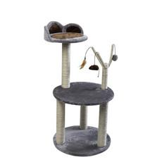 Petface Catkins Activity Cat Scratcher