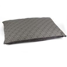 Newbury Knife Edge Cushion Pet Bed