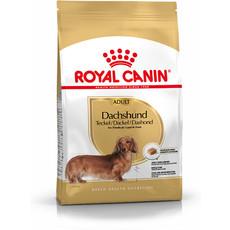 Royal Canin Dachshund Adult Dog Food 7.5kg