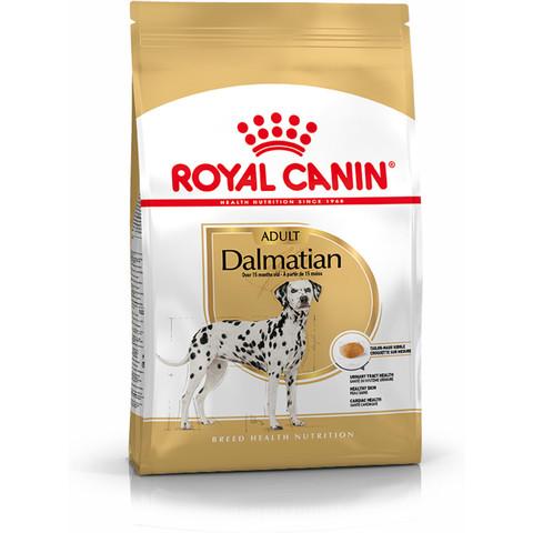 Royal Canin Dalmatian Adult Dog Food 12kg