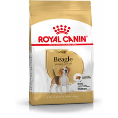 Royal Canin Adult Beagle Dog Food 3kg To 12kg