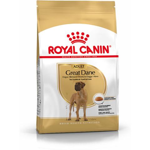 Royal Canin Great Dane Adult Dog Food 12kg