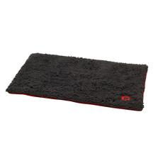 Petface Memory Foam Microfibre Crate Mat Medium