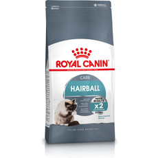 Royal Canin Hairball Care Adult Cat Food 400g To 10kg