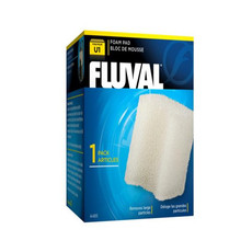 Fluval U1 Water Aquarium Filter Replacement Sponge