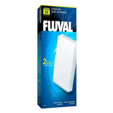 Fluval U2 Water Aquarium Filter Replacement Sponge