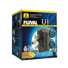 Fluval U1 Internal Underwater Aquarium Filter