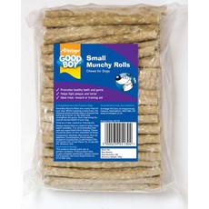 Munchy Sticks Natural Dog Treat 100 X 5 Inch