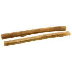 Rawhide Cigar Chew Dog Treat 20 X 10 Inch